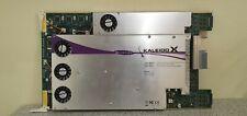 Miranda / Grass Valley KaleidoX KXI-16HSV Input Board