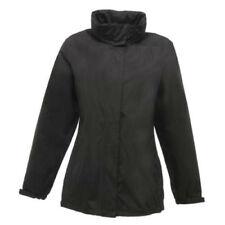Autres manteaux en polyester pour femme taille 46