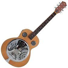 Classic cantabile Rs-1 R - guitarra con resonador