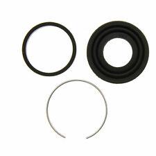 Centric Parts 143.91003 Rear Brake Caliper Kit