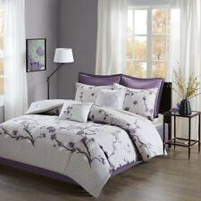Madison Park 8 piece King comforter set Mp10-4167