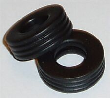Märklin Sprint 2 Paar  Reifen 1504 Neu