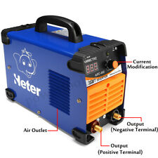 Electric Welder ARC-400/ MMA 250 IGBT Inverter Welding Machine Tool Iron