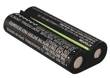 High Quality Battery for OLYMPUS DS-2300 Premium Cell