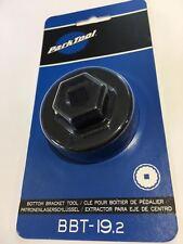 Park Tool BBT-19.2 Staffa Inferiore Strumento 16-Intaglio COPPE CON ALL'ESTERNO Dia 44mm