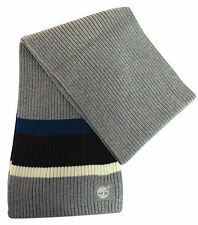Timberland Boys' Scarves