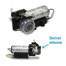 Aquatec Truckmount Transfer Pump