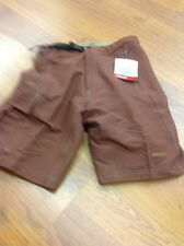 Men's CYCLING Shorts Cargo new mens Size Small