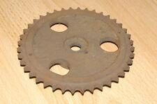 Austin Maxi 1500 1750 Nockenwellenrad Rad für Nockenwelle original 88G557