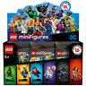 LEGO DC Super Heroes Minifigures NEW 2020 SEALED 71026 Flash Batman Joker SALE