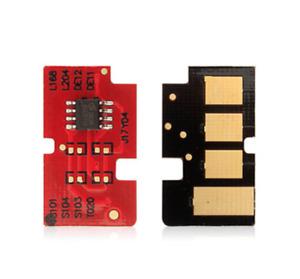 MLT-R116 Drum Chip For SAMSUNG M2675N/M2825DW/M2835DW/M2875FD/M2885FW/M2676/2675