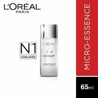 Revitalift Crystal Micro-Essence From L'Oreal Paris - 65 ml- Free Shipping