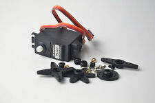 """3KG 1.6"""" Servo For Electric Brushless RC Racing Speed Boat Spare Parts"""