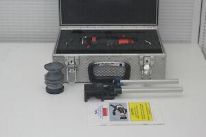 OPTEX NV System 3000 XL Super GEN Night Vision Video Lens for Canon XL Kameras