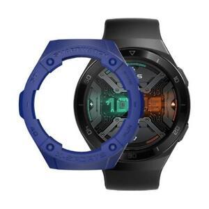 TPU Watch Cover Case Protector Bumper for Huawei-Watch GT 2e Watch New