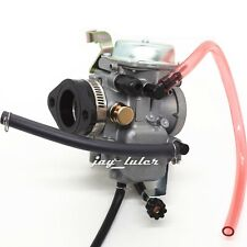 87-03 Kawasaki Mojave KSF250 QuadBoss Water Pump Rebuild Kit  821804