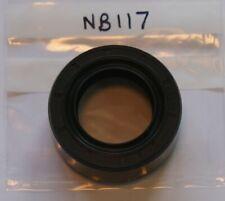 Gearbox rear oil seal Vauxhall Wyvern Velox Cresta L,E,PA,PB (Payen NB117 C1054)