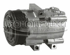 Air Con Compressor for Ford Transit 2000-2006 - NEW
