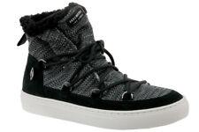 Skechers Herrenstiefel   -boots mit Schnürsenkeln günstig kaufen   eBay 1bcfff0c35