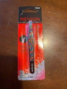 Revlon Diamond Collection Accurate Tweezing Slant Tweezer