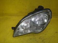 2007 PROTON GEN 2 1.6 PETROL NEAR SIDE LEFT HEADLIGHT HEADLAMP