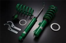 Tein Street Advance Z Coilovers for 94-01 Acura Integra DC2 DC4 - GSH96-9USS2