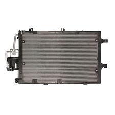 Klimakühler, Klimaanlage THERMOTEC KTT110174