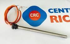 CANDELETTA D'ACCENSIONE 300W RICAMBIO PER STUFE A PELLET CODICE: CRC9991136