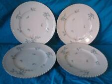 Franconia Krautheim China  Laurel Oak Pattern  Celinni   Lots of 4 Dinner Plates