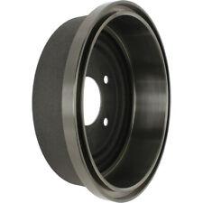 Brake Drum-C-TEK Standard Rear Centric 123.65028