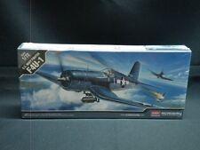 Academy F4U-1 Corsair 1/72 Scale Kit