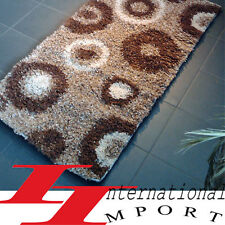 TAPIS de salon, table Moquette DESIGN Moderne 80x150cm