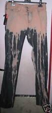 Original  pantalon jean  DIESEL   size 27 neuf (36/38)