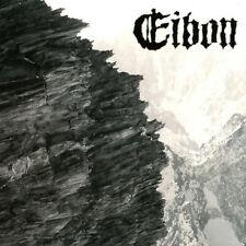 Eibon 'Eibon' cd