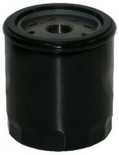 Toyota Yaris Verso 2001-2005 Nlp2 Ncp2 Mann Engine Replacement Oil Filter