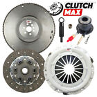 STAGE 1 CLUTCH KIT+SLAVE+FLYWHEEL for 2002-2003 CHEVY S-10 GMC SONOMA 2.2L 4CYL