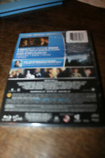 Sherlock Holmes: A Game of Shadows (Blu-ray) Steelbook New! Factory Sealed!