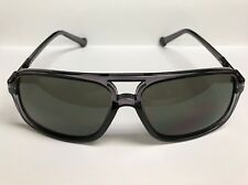 Wholesale Sunglasses Converse SMOKE H009