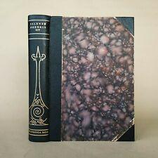 Sagas of Icelanders: Kjalnesinga Saga / 1st Edit., 1959, Íslenzk fornrit XIV