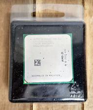 AMD Athlon 64 X2 3600+ Socket AM2 Dual Core CPU ADO3600IAA5DL New