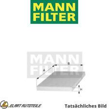 The filter, the interior air for Renault Jeep Megane II Hatchback LM0 1 J2
