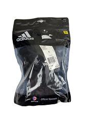 New listing Adidas Women's Volleyball Elite Knee Pad - Black - Small
