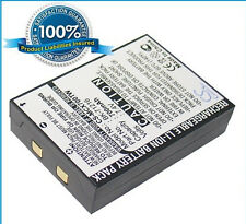 Battery for COBRA CXR 700, 750, 800, 850, LI3900, LI3950, LI4900, LI5600, LI6700