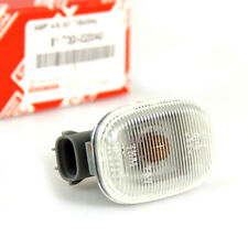 OEM TOYOTA HILUX VIGO MK6 SR5 04 -13 Side Marker Indicator Turn Signal Light new