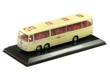Classic Coaches Bus Atlas 1/72 Bedford VAL Wallace Arnold Ref. 102