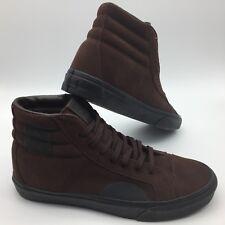 VANS Multi Color Suede Shoes for Men for sale | eBay