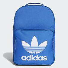 Adidas Dj2172 bolsa de deporte unisex adulto Blanco/rosa (magrea/tinley) T...