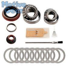 "MOTIVE GEAR R8.8RPK - Bearing Kit Ford 8.8"" (10 Bolt); Pinion Bearing Kit Includ"