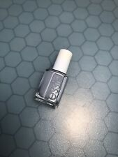 """New Essie Nail Polish """"COCKTAIL BLING (PRO FORMULA)"""" Full Size & Rare Find #768"""