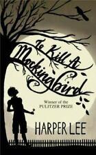 To Kill a Mockingbird by Harper Lee (2010, Paperback)